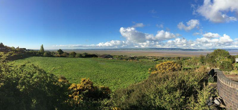 Land Commercial for sale in The Akbar, Lower Heswall