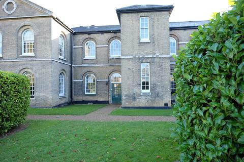 3 bedroom townhouse to rent - St Andrews Park, Norwich, Norfolk