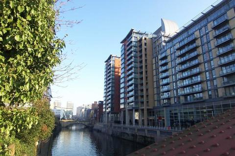 2 bedroom apartment to rent - 18 Leftbank, Spiningfields, Manchester, M3