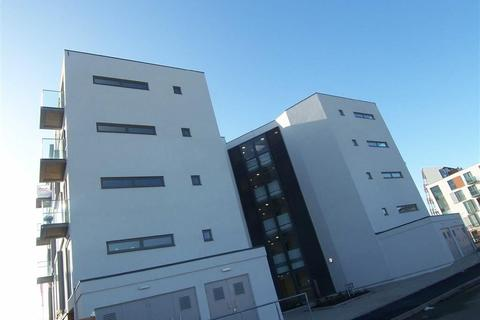 2 bedroom apartment to rent - Campbell House, Beswick, Greater Manchester, M11