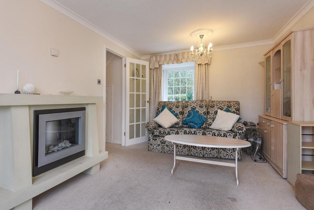 4 Bedrooms End Of Terrace House for sale in Shipwright Road, Surrey Quays