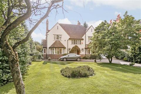 4 bedroom detached house for sale - Lichfield Road, Sutton Coldfield