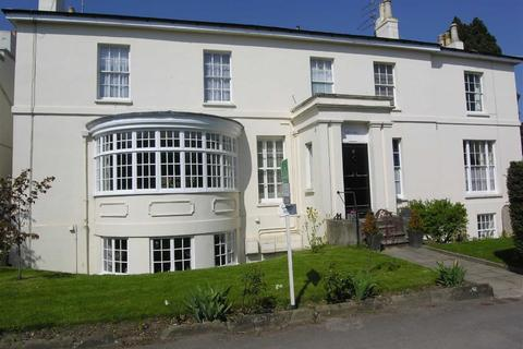 2 bedroom flat for sale - Park Place, The Park, Cheltenham, GL50