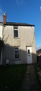 2 bedroom cottage to rent - Ffrwd Amos Cottage, Tonypandy