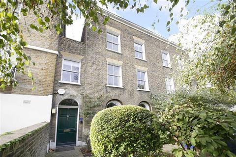 4 bedroom terraced house for sale - Peckham Rye, London