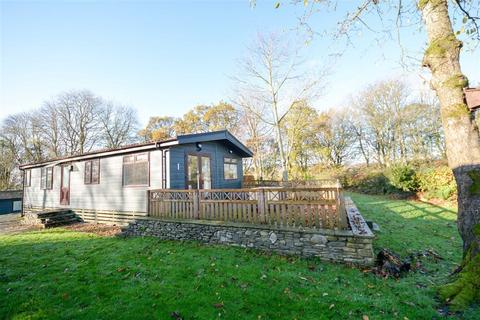 2 bedroom lodge for sale - Woodclose Park, Kirkby Lonsdale, LA6