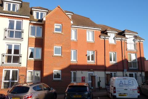 1 bedroom retirement property to rent - Edenbridge, Kent, TN8