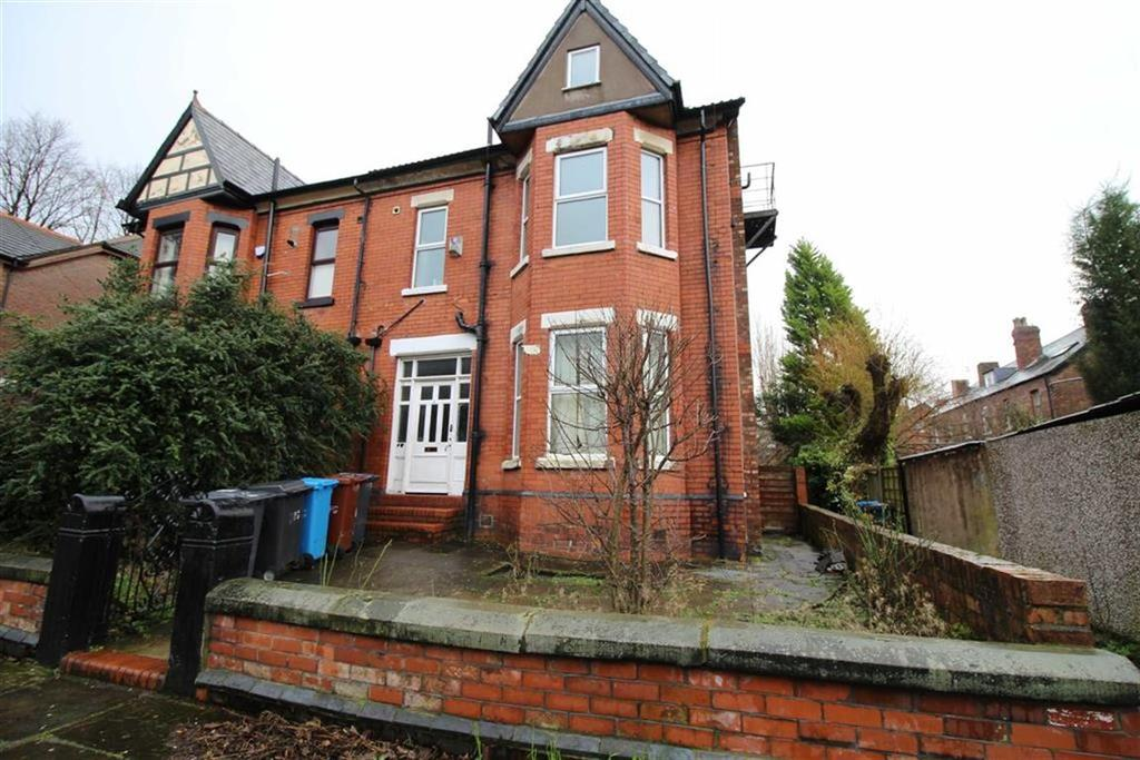 6 Bedrooms House Share for rent in Park Gate Avenue, Didsbury, Manchester