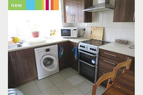 2 bedroom flat to rent - 4 Wakefield Court, B29 4PG