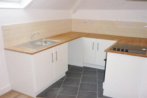 1 bedroom flat to rent - Stratford Road, Nottingham