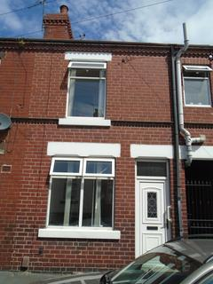2 bedroom terraced house to rent - Carlyle Street, Mexborough S64 9DE