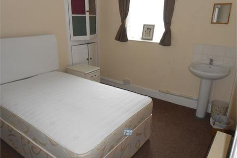 5 bedroom house share to rent - St Helens Avenue, Brynmill, Swansea, SA1 4NQ