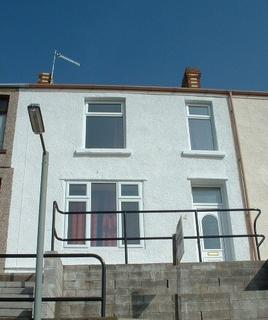 4 bedroom terraced house to rent - Picton Terrace, Swansea