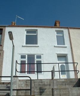 4 bedroom terraced house to rent - Picton Terrace, Swansea