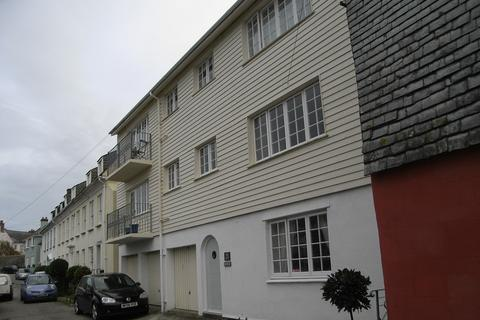 3 bedroom flat to rent - Trefusis Road, Flushing, Falmouth, TR11