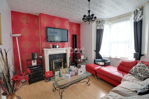 3 bedroom terraced house to rent - Sandbed Road, St. Werburghs