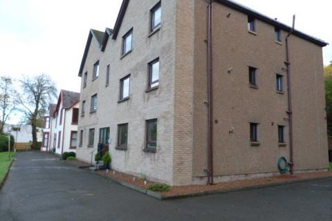 Bedroom Properties To Rent In Port Glasgow Renfrewshire