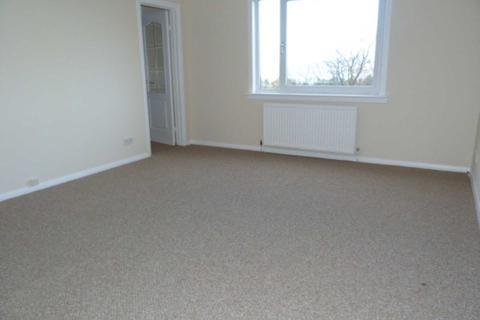 2 bedroom flat to rent - Glenclune, Port Glasgow