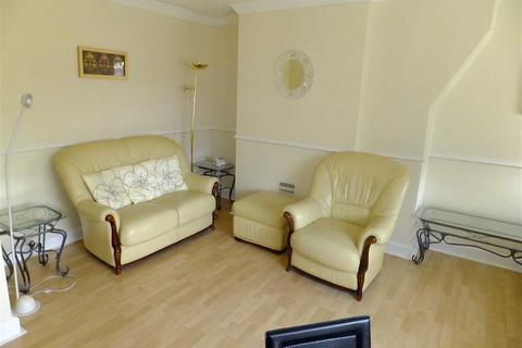 2 bedroom apartment to rent - Kielder Square, St James Park, Salford