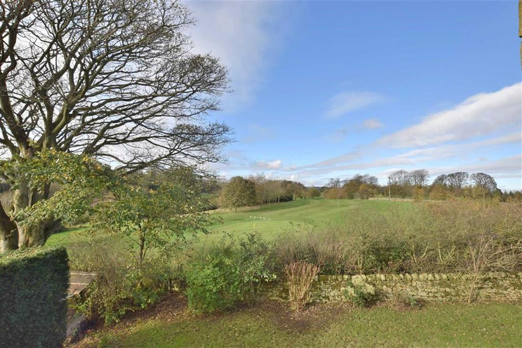 3 Bedrooms Detached House for sale in Stanley Grove, Richmond, North Yorkshire