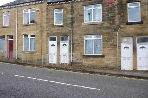 1 bedroom flat to rent - Belle Vue Bank, Low Fell