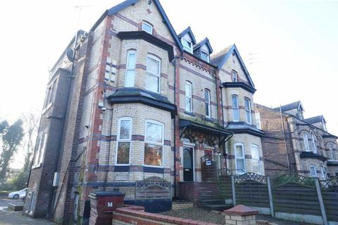 1 bedroom apartment for sale - 36 Demesne Road, Whalley Range, Manchester, M16