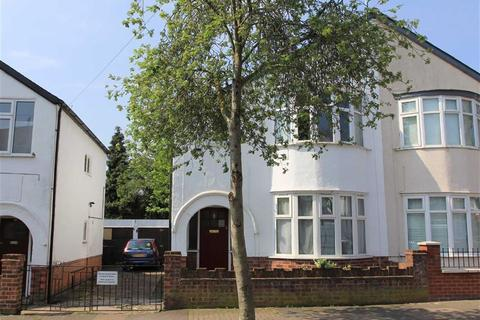 3 bedroom semi-detached house for sale - Winchester Avenue, West End, Leicester