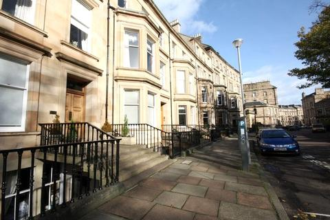 2 bedroom flat to rent - Rothesay Terrace, West End, Edinburgh, EH3 7RY