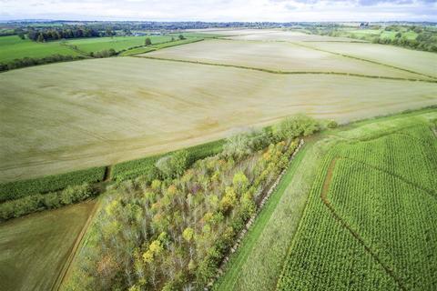 Farm for sale - Hornton, Oxfordshire