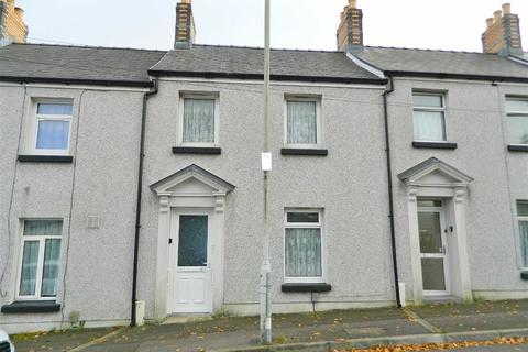 3 bedroom terraced house for sale - Pentre-Mawr Road, Hafod