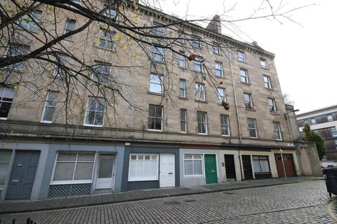 1 bedroom flat to rent - Sandport Street, Leith, Edinburgh