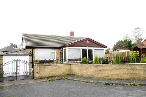 2 bedroom detached bungalow for sale - Thorn Close, Shipley, BD18 1NH