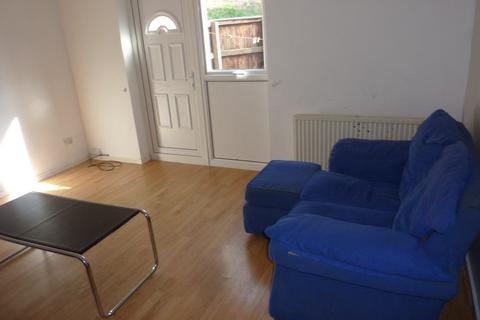 2 bedroom house to rent - 53 Rillbank Lane