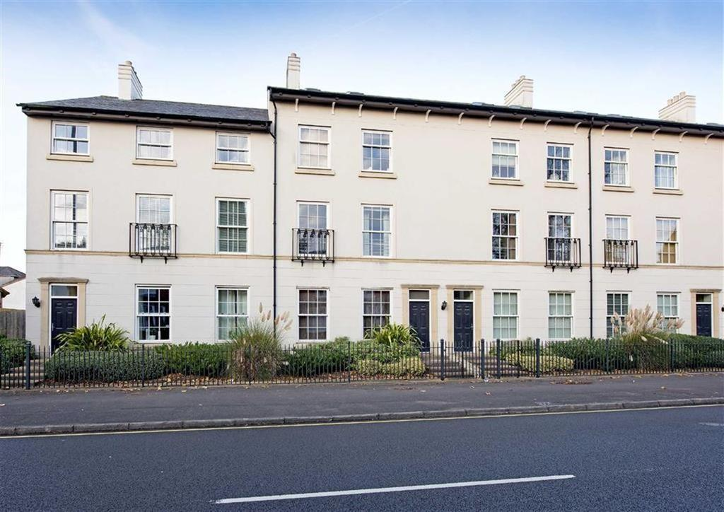 1 Bedroom Apartment Flat for sale in Regency Mews, 66, Compton Road, Chapel Ash, Wolverhampton, West Midlands, WV3