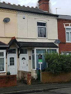 5 bedroom terraced house to rent - Cheshire road, Smethwick B67
