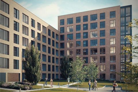 1 bedroom flat for sale - The Axium, Windmill Street, Birmingham, B1