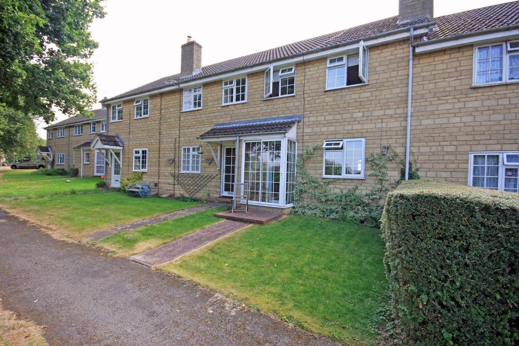 2 Bedrooms House for rent in Pinfold Close, South Luffenham