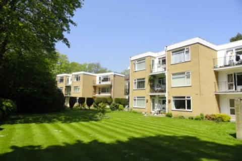 2 bedroom flat for sale - Portarlington Road, Westbourne, Bournemouth, Dorset, BH4