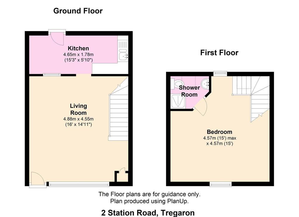 Floorplan: 2 Station Road.jpg