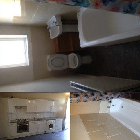 1 bedroom terraced house to rent - Bradford  BD7
