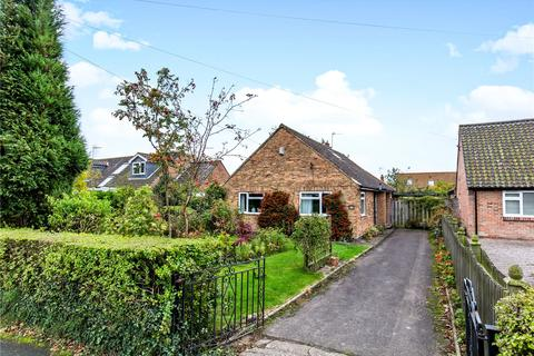 3 bedroom detached bungalow for sale - Stockton Lane, York, YO31