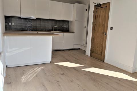1 bedroom flat to rent - Cornerswell Road, Penarth,