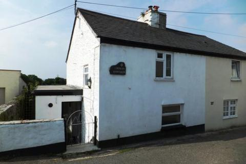 2 bedroom terraced house to rent - Penlyn Cottage, Albaston, PL18