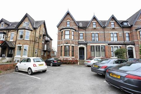 1 bedroom apartment for sale - Palatine Road, West Didsbury, Manchester