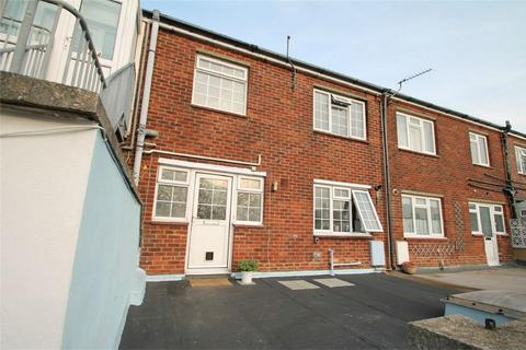 3 bedroom maisonette for sale - High Street, Lee-on-the-Solent, Hampshire