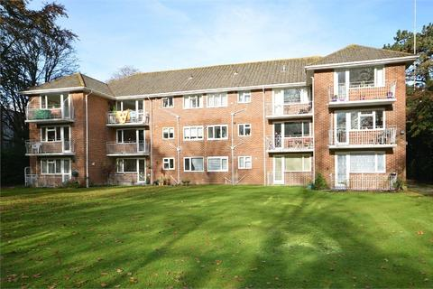 2 bedroom flat for sale - Marlborough Road, Westbourne, Bournemouth