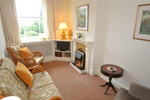 2 bedroom flat to rent - East Down, Barnstaple, Devon