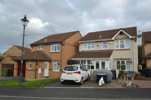 4 bedroom detached house for sale - ROUNDSWELL, Barnstaple, Devon