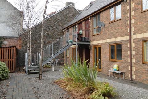 1 bedroom flat to rent - 3 Crwys Mews, Crwys Road, CARDIFF, South Glamorgan