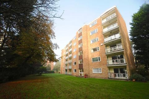 2 bedroom flat for sale - Lindsay Road, Branksome Park, Poole